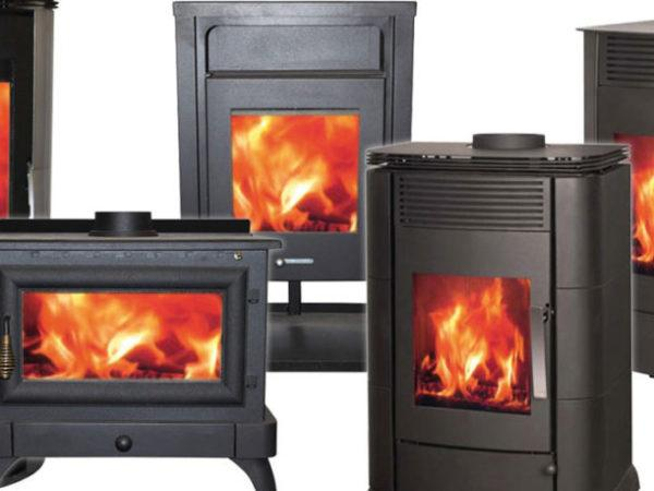 turbovent blaze fireplaces special
