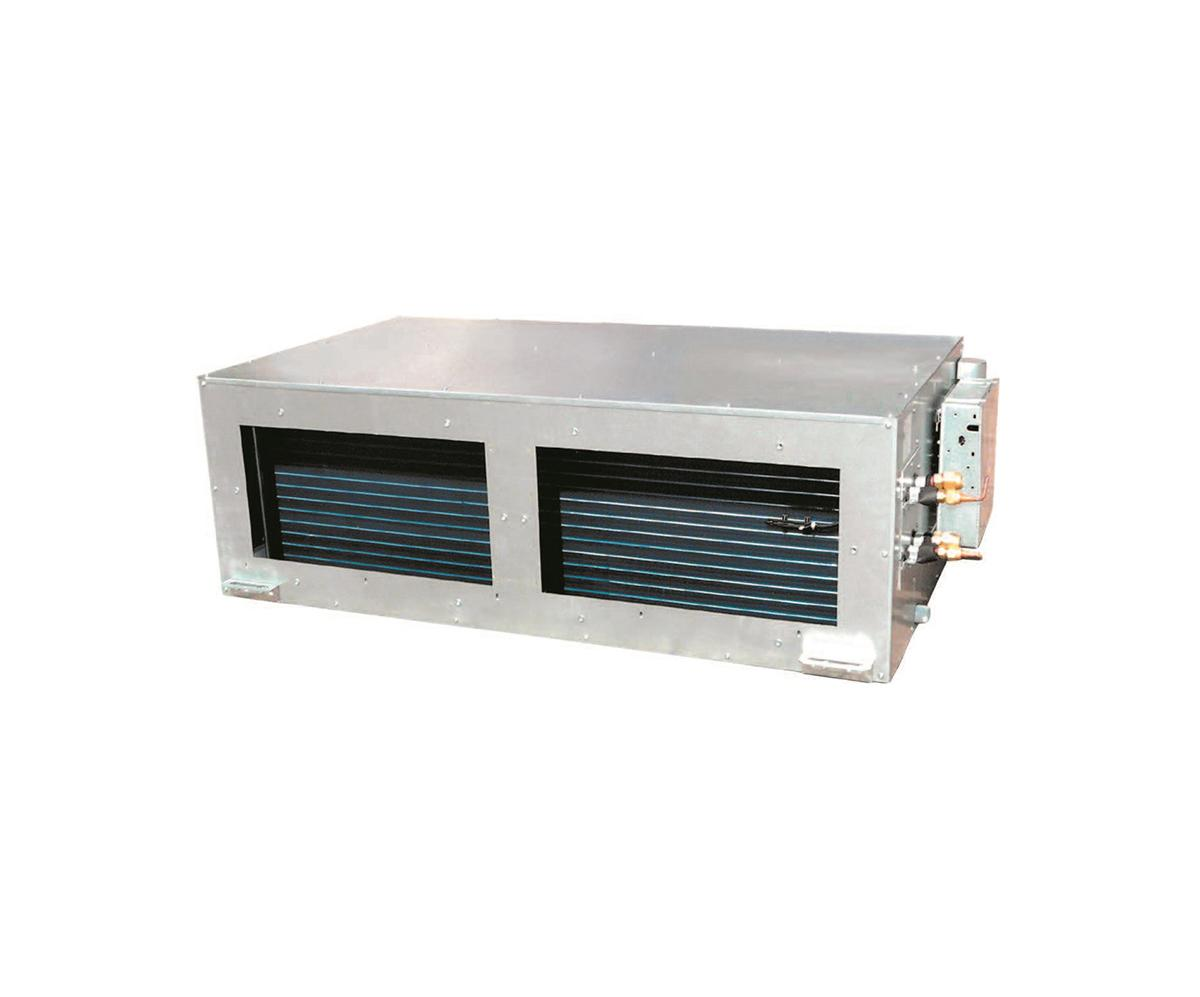 Alliance Ducted Air Conditioner For Sale Alliance Aircon