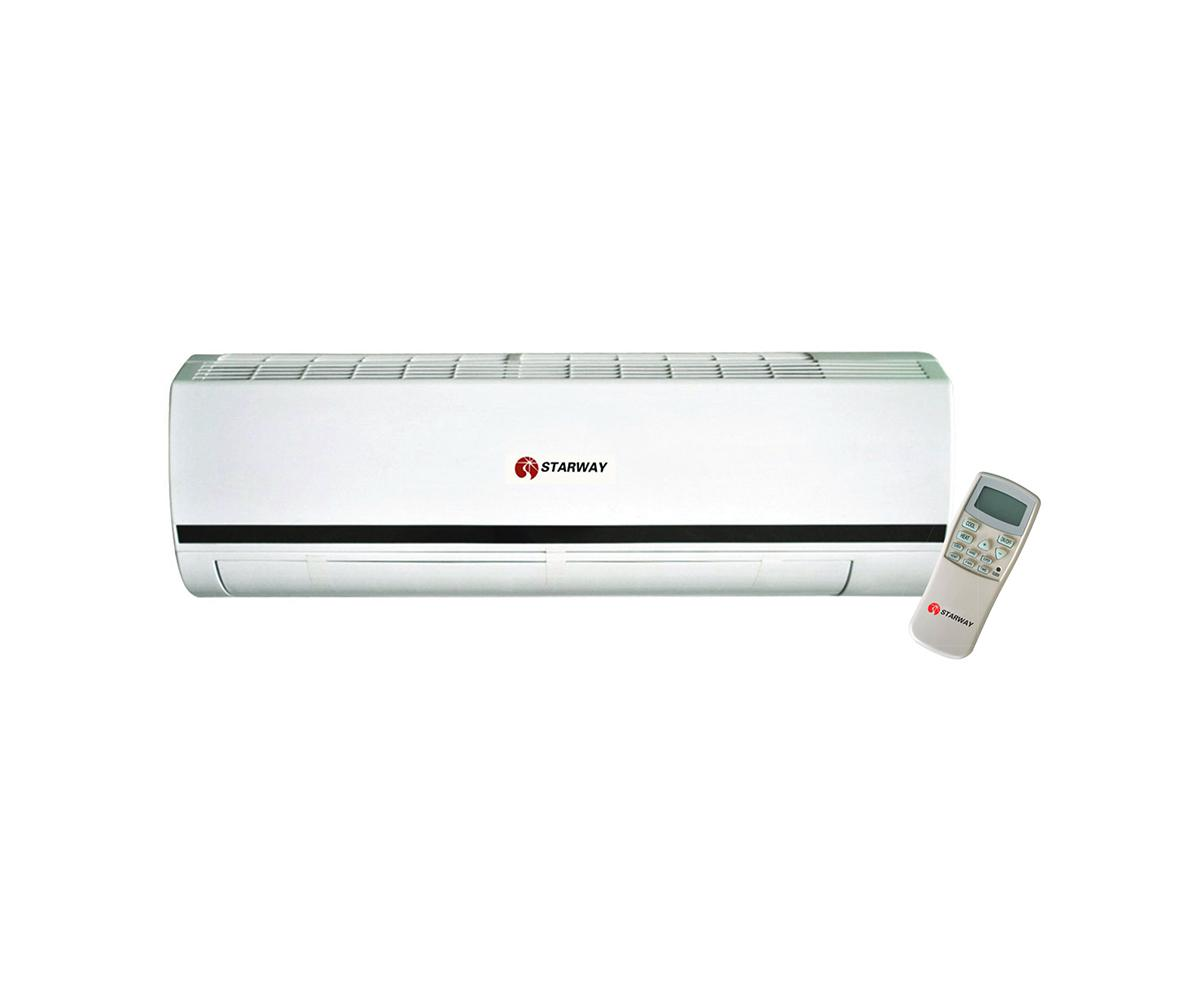 #9A211F Starway Air Conditioner For Sale In South Africa Recommended 8617 Air Conditioning Durban Specials pics with 1200x997 px on helpvideos.info - Air Conditioners, Air Coolers and more