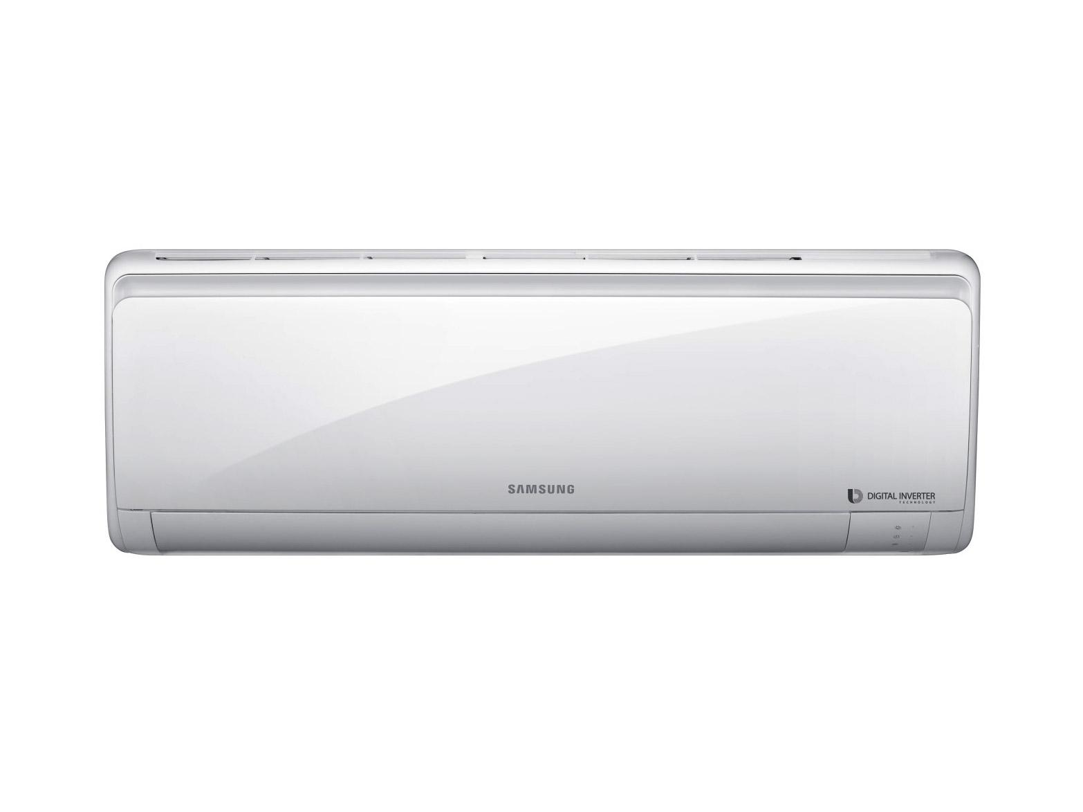 #313136 Samsung Inverter Air Conditioner For Sale Samsung Aircon Highly Rated 7829 Air Conditioner Installation Johannesburg wallpapers with 1566x1174 px on helpvideos.info - Air Conditioners, Air Coolers and more