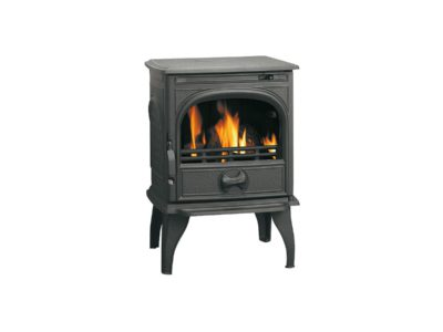 dovre classic fireplace