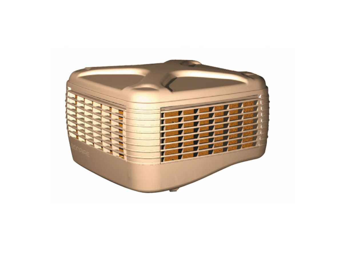Evaporative Coolers For Sale In South Africa Leading