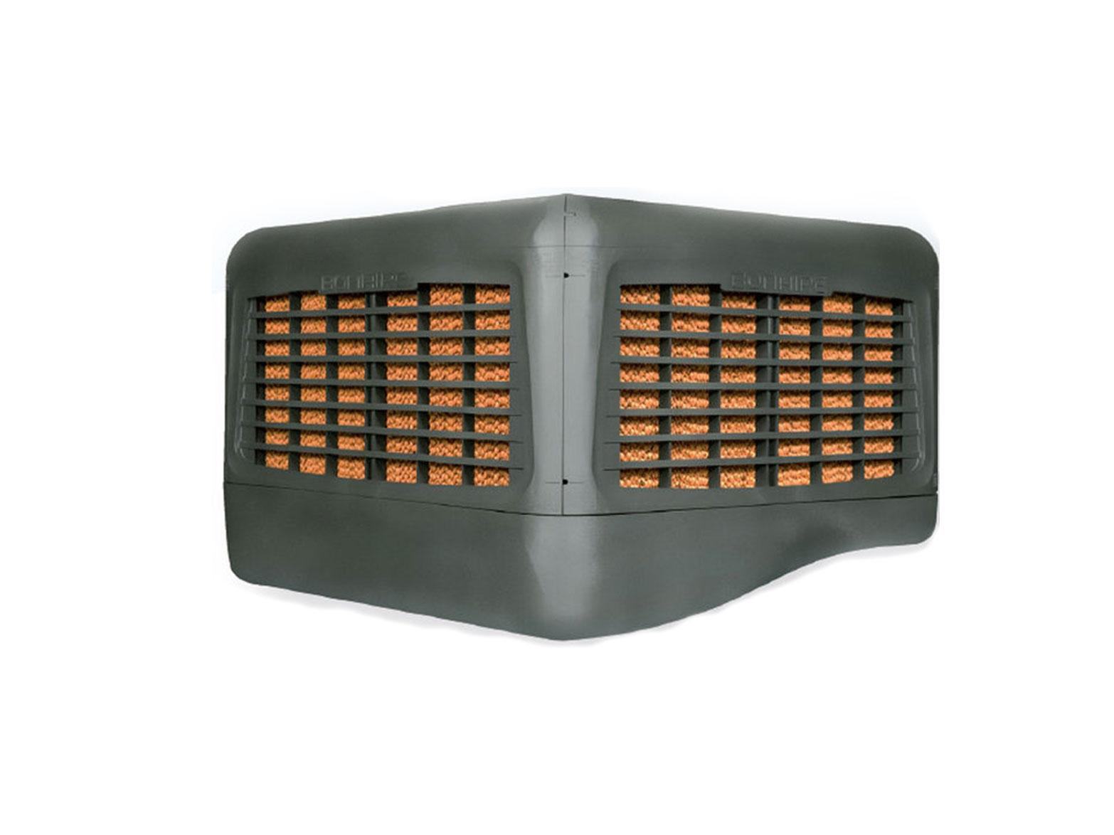 Swamp Coolers For Homes : Celair evaporative cooler residential home swamp