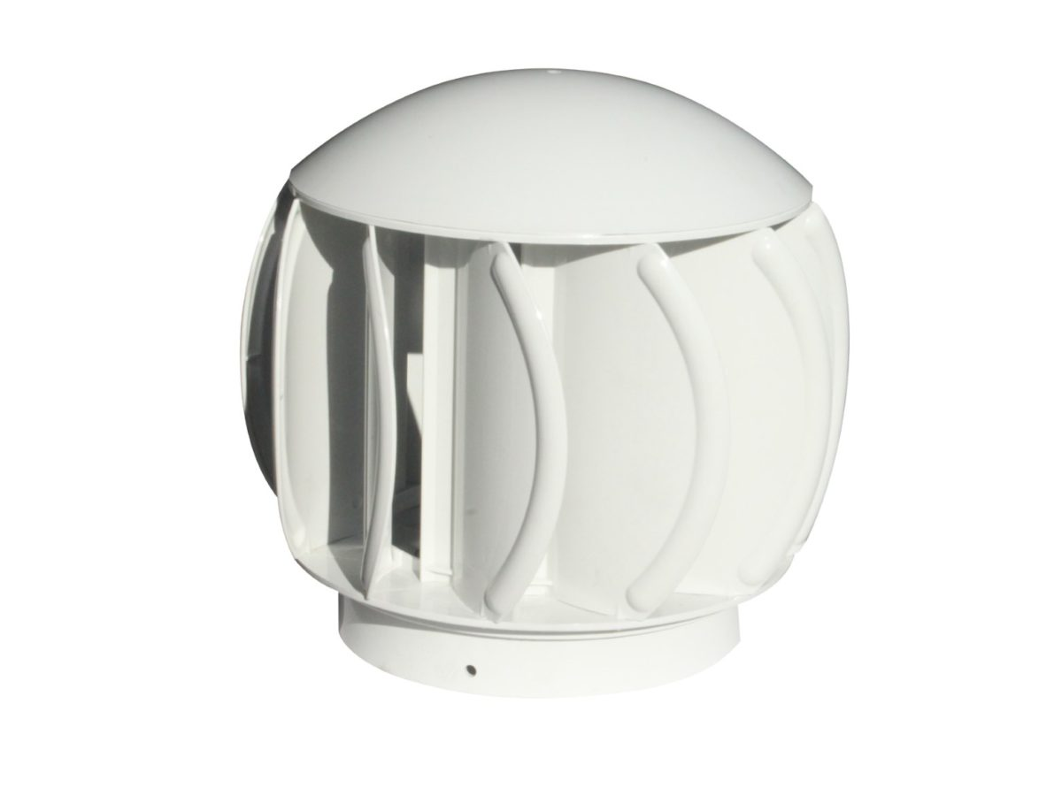 Turbine Roof Vents Amp Extractor Fans For Sale In South Africa