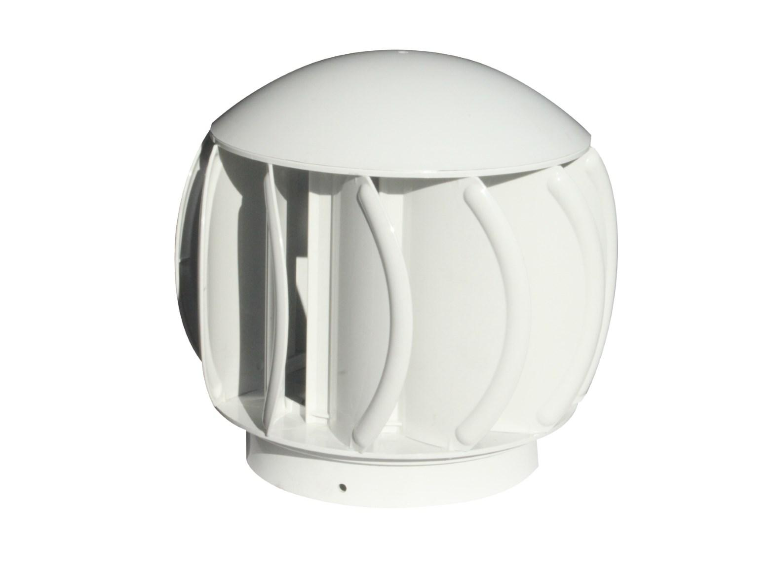 Edmonds sewer vent sewage air vent for bathroom ventilation - Solar powered extractor fan bathroom ...