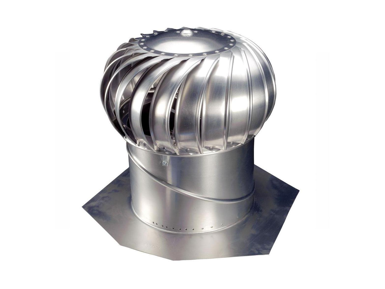 Whirlybird Roof Vents : Whirlybird roof vents for sale south africa