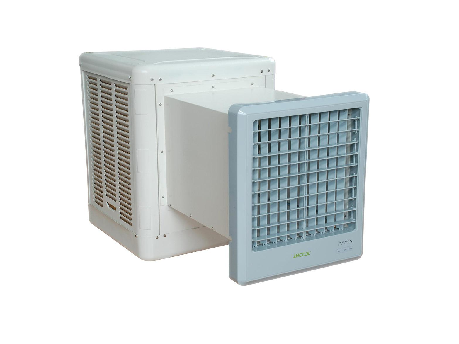 #5B4C3A JH Cool S Series Evaporative Air Cooler For Sale In South  Best 8783 Air Conditioning Installation Cape Town photos with 1566x1174 px on helpvideos.info - Air Conditioners, Air Coolers and more