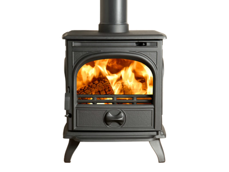 dovre classic fireplace for sale