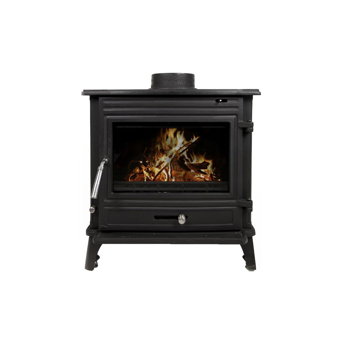 closed combustion fireplaces for sale in south africa