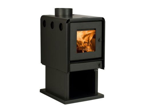 mega master bosca limit fireplace