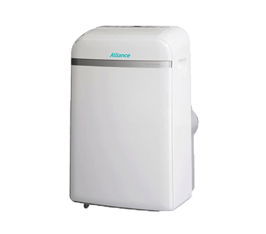 Portable Air Conditioners Turbovent