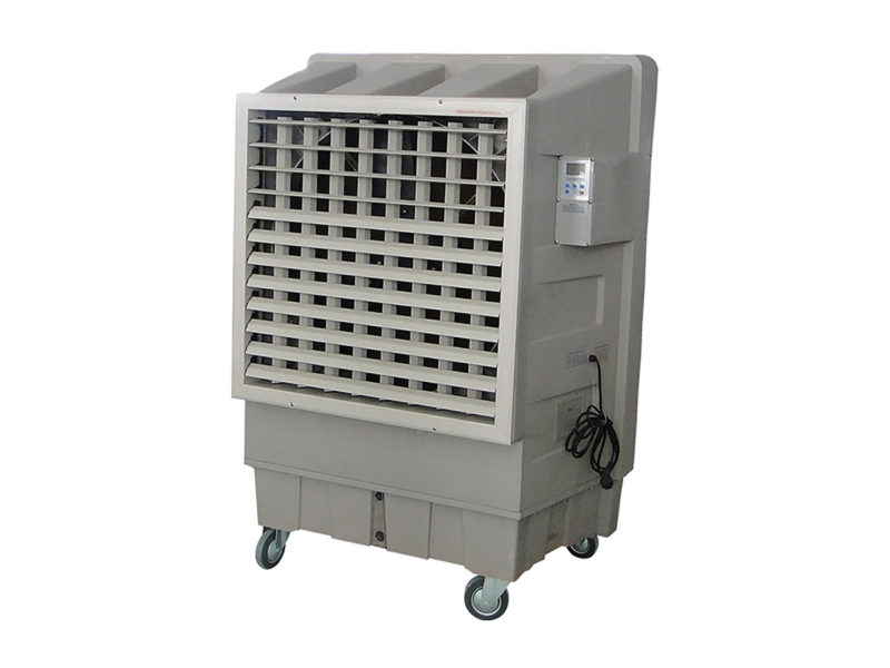 aolan portable coolers