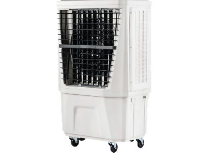 Unitherm Coolers